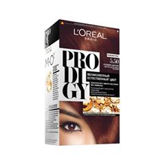 ������ ��� ����� L'Oreal Paris Prodigy 5.50 (���� 5.50 ������� ������)