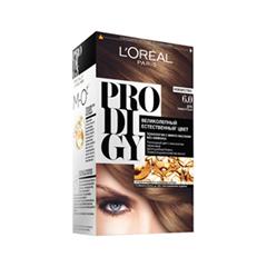 ������ ��� ����� L'Oreal Paris Prodigy 6.0 (���� 6.0 ���)