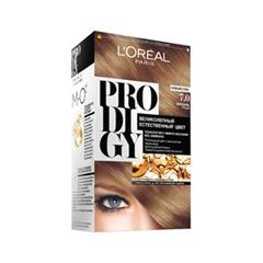 ������ ��� ����� L'Oreal Paris Prodigy 7.0 (���� 7.0 �������)