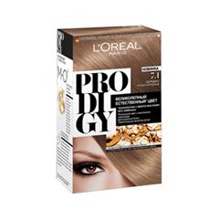 ������ ��� ����� L'Oreal Paris Prodigy 7.1 (���� 7.1 �������)