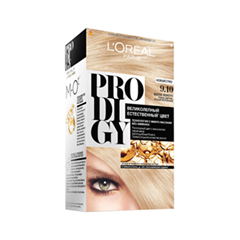 ������ ��� ����� L'Oreal Paris Prodigy 9.10 (���� 9.10 ����� ������)