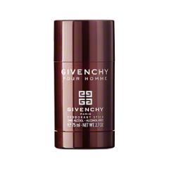 Роликовый дезодорант Givenchy Pudra 1545.000