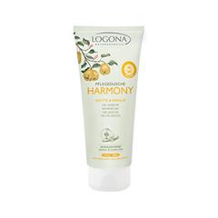 ���� ��� ���� Logona Harmony Body Wash Quince & Vanilla (����� 200 ��)