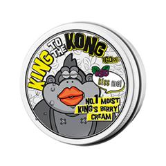 ���� Mizon No.1 Moist King`s Berry Cream (����� 160 ��)