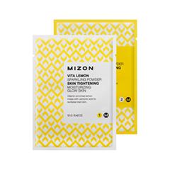 �������� Mizon ��������� ����� Vita Lemon Sparkling Powder
