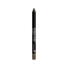 �������� ��� ���� Provoc Semi-Permanent Gel Eye Liner 80 (���� 80 Practically Magic)