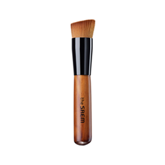 ����� ��� ���� The Saem 15� Foundation Brush