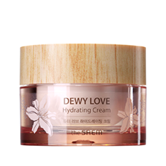 ���� The Saem Dewy Love Hydrating Cream (����� 50 ��)