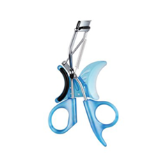 ����� ��� ������ The Saem Eyelash Curler