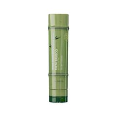 ���� The Saem Fresh Bamboo Soothing Gel 99% (����� 260 ��)