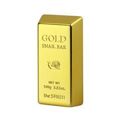 ���� The Saem Gold Snail Bar (����� 100 �)