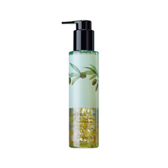 ������������ ����� The Saem Marseille Olive Cleansing Oil. Fresh Purifying (����� 140 ��)