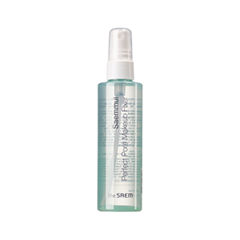 �������� ������� The Saem Perfect Pore Makeup Fixer (����� 105 ��)