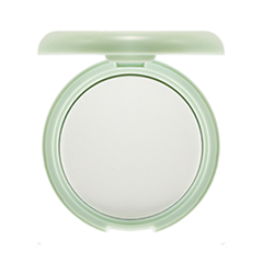 ����� The Saem Saemmul Perfect Pore Pact (���� Perfect Pore Pact)