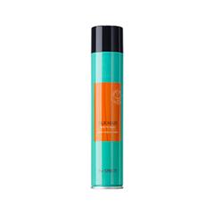 Лак для фиксации The Saem Silk Hair Style Fix Spray (Объем 300 мл)