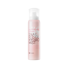�������������� ���� Mizon ���� 90% Snail Repair Hydro Mist (����� 120 ��)