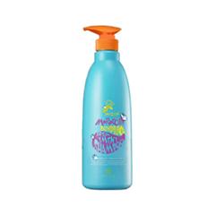 все цены на Шамп��нь Mizon Moroccan Blending Treatment Shampoo (Объем 750 мл) онлайн