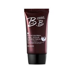 BB-���� Mizon Snail Repair Blemish Balm (����� 50 ��)