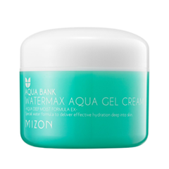 Крем Mizon Watermax Aqua Gel Cream (Объем 125 мл) крем для рук mizon enjoy fresh on time sweet honey hand cream объем 50 мл