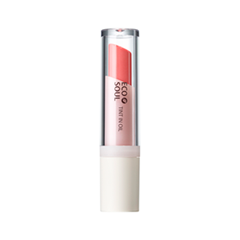 Тинт для губ The Saem Eco Soul Mineral Tint In Oil PK01 (Цвет PK01 Cherry in Pink variant_hex_name FFABBC)
