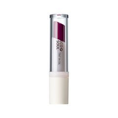 Тинт для губ The Saem Eco Soul Mineral Tint In Oil PP01 (Цвет PP01 Wild Berry variant_hex_name B52292)