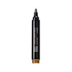 �������� ��� ������ The Saem ������ Eco Soul Henna Marker Brow 01 (����  01 Natural Brown)