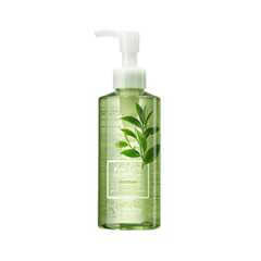 ����� The Saem Pure Seed Cleansing Oil Moisture (����� 200 ��)