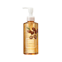 ����� The Saem Pure Seed Cleansing Oil Perfect (����� 200 ��)