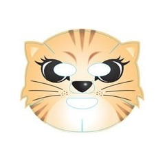�������� ����� The Saem Zoo Park Firming Tiger (����� 25 ��)