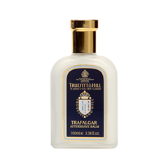 Бальзам Trafalgar Aftershave Balm (Объем 100 мл)