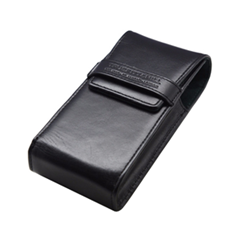 ��� ������ Truefitt&Hill ������ ��� ��������� Cologne Travel Holder Black��� (���� Black)