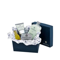 ��� ������ Truefitt&Hill ������������� ����� Ultimate Comfort Gift Set (����� 171��+100��+56��+365��)