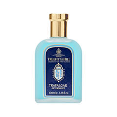 После бритья TruefittHill Лосьон Trafalgar Aftershave Splash (Объем 100 мл)