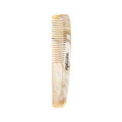 �������� � ����� Truefitt&Hill Medium Double Tooth Comb