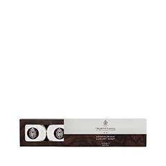 ��� ������ Truefitt&Hill ���� Sandalwood Triple Soap (����� 3*150 �)