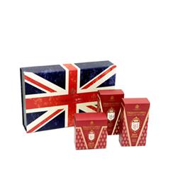 ������� Truefitt&Hill ����� The Fragrant Collection