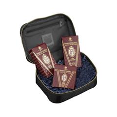 Бритье Truefitt&Hill Подарочный набор Classic Gift Set 1805 средства для бритья