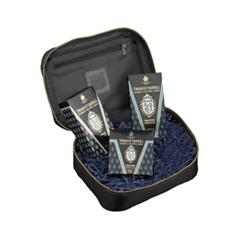 Бритье Truefitt&Hill Подарочный набор Classic Gift Set Grafton средства для бритья