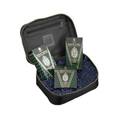 Бритье Truefitt&Hill Подарочный набор Classic Gift Set Limes средства для бритья