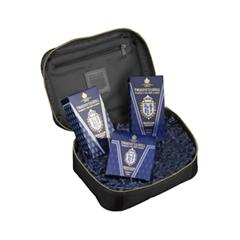 Бритье Truefitt&Hill Подарочный набор Classic Gift Set Trafalgar средства для бритья