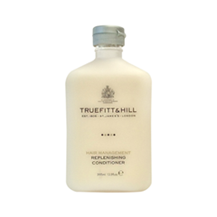 Кондиционер TruefittHill Replenishing Conditioner (Объем 365 мл)