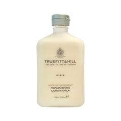����������� Truefitt&Hill Replenishing Conditioner (����� 365 ��)