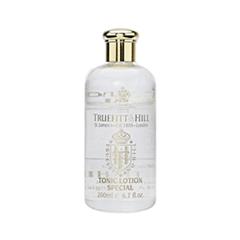 �������� Truefitt&Hill Tonic Lotion Special (����� 200 ��)