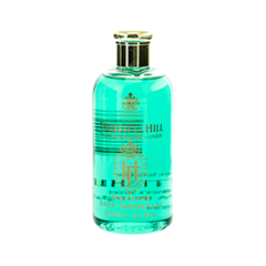 Гель для душа Truefitt&Hill Trafalgar Bath & Shower Gel (Объем 200 мл) truefitt hill гель для душа trafalgar 200мл