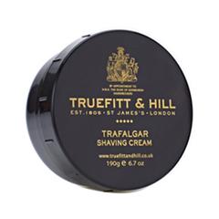 Для бритья TruefittHill Trafalgar Shaving Cream (Объем 190 г)