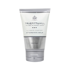 ����� ������ Truefitt&Hill Ultimate Comfort Aftershave Balm Travel (����� 100 ��)