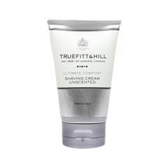 Для бритья Truefitt&Hill Ultimate Comfort Shaving Cream Travel (Объем 100 мл) недорого