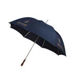 ������� Truefitt&Hill ���� ������� Branded Umbrella