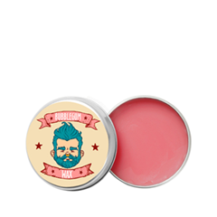 ������ � ��� Borodist ������� ���� ��� ���� Bubblegum (���� Bubblegum)