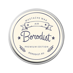 ������ � ��� Borodist ���� ��� ���� Premium Air (����� 13 �)